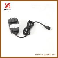 High quality and reasonable travel charger & home charger & wall charger  for mobile phone Manufactures