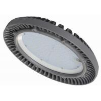 China 50 / 60hz Dimmable LED High Bay Outdoor Pure White , Energy Saving High Bay Lighting wholesale