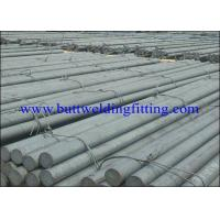 Construction Stainless Steel Plate / Sheet High Grade For ASTM A240 Manufactures