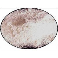 Industrial Precipitated Silicon Dioxide White Powder For Mechanical Rubber Goods Manufactures