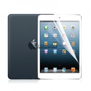China 2013 New arrval ipad mini screen protector, Privacy screen protector for ipad mini on sale