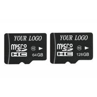 SDHC TF Memory Micro SD Card FOR Android Smartphone Tablet PCR , 128M-16GB Manufactures