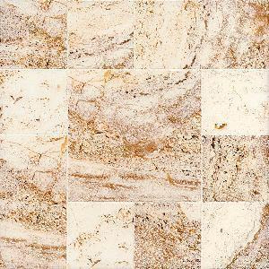 China Polished Crystal Vitrified Tile on sale