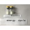 Buy cheap Lyophilized MT1 Peptide Hormone Melanotan 1 For Skin Pigmentation 75921-69-6 from wholesalers