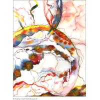 abstract painting abstract picture group paintng Manufactures