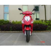 """50cc Adult Motor Scooter With 12"""" Aluminium Rim With Chromaticity Manufactures"""