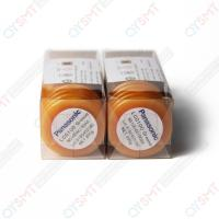 SMT Spare Parts Panasonic GREASE N510048190AA Manufactures