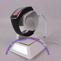 smart watch security alarm brackets Manufactures
