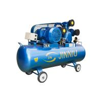 ingersoll rand piston air compressor for Manufacturer of control and control valves Quality First, Customer Oriented. Manufactures