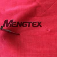 High quality Ultra-high cut proof fabric for bite resistant Anti cut Fabric Cut-pro Stab Proof Cut Resistant Fabric Manufactures