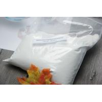 303-42-4 Cutting Cycle Steroid  Primobolan /Methenolone Enanthate Powder Manufactures