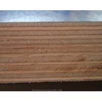 China WBP film faced plywood glossy film hardwood core on sale