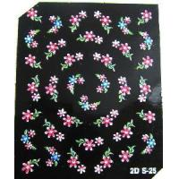 Fashion Nail Art Accessory (N028) Manufactures