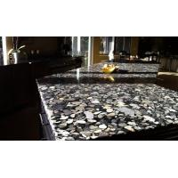 Black Marinace Stone Slab Countertops Granite Prices Contemporary Kitchen Flooring Wall Manufactures