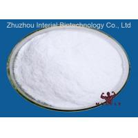 Strongest Testosterone Steroid Testosterone Enanthate White crystalline powder with Safe Shipping Manufactures