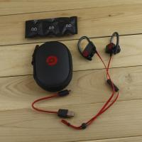beats powerbeats3测评