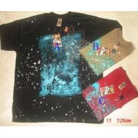T-shirt Jeans Hoody Edhardy Hoody Suits BRAND T-shrit Shirts Manufactures