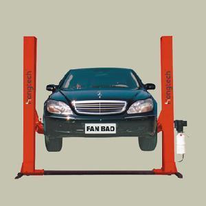 MEA43F (Car Lift, Hoist Lift, Auto Lift) Manufactures