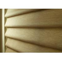 China Roman Blinds Shades on sale