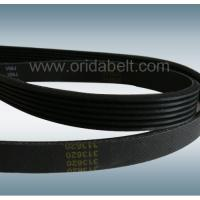Treadmill drive belts Manufactures