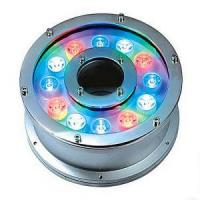 Fountain Light LED Manufactures