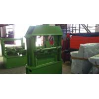 ZJX-3x1600 Automatic Steel Slitting Lines Double Hydraulic Steel Sheet Cutting Machine Manufactures