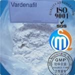 Male Enhancement Powders Vardenafil hydrochloride CAS 224785-91-5 Manufactures
