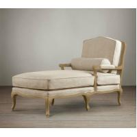 living room furniture upholstery fabric sofa chairs comfortable lounge armchairs for sale of