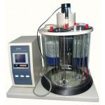 Crude Engine Oil Analysis Equipment / Density Testing Equipment API Gravity Meter Manufactures