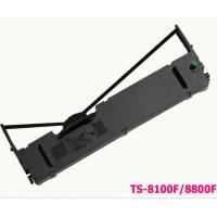 replacement ribbon for TOSHIBA TS-8100F/TS8800F Manufactures
