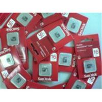 Supply Memory card, USB flash driver Manufactures