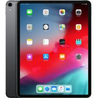 Buy cheap wholesale brand new iPad Pro 12.9 3rd Gen 512GB WiFi OR Cellular Gray / Silver from wholesalers