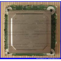 WiiU GPU CPU C10234F5 WiiU repair parts Manufactures
