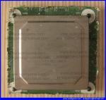 WiiU GPU CPU C10234F5 WiiU repair parts Manufactures