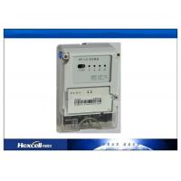 Collector for Single / Three Phase Electricity Meter 10 Years Data Save Manufactures