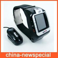 W388 watch phone Manufactures