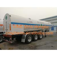 hot selling lpg gas spherical storage tank with high quality Manufactures