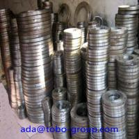 """Quality 10"""" 150LB Long Weld Neck Forged Steel Flanges A105 ANSI ANSI B16.5 for sale"""