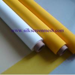 China High Tension Mesh Printing/Clothing Mesh/Screen Printing on sale