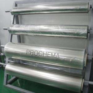 transparent ito conductive film Manufactures