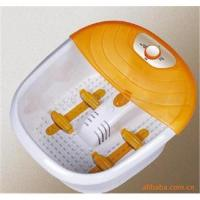 Detox foot spa Manufactures