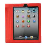 Original Launch X431 iDiag Auto Diag Scanner for IPAD and IOS System Manufactures