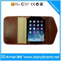 iPad Air Notebook,Stand
