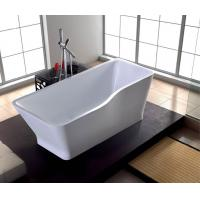 China good design luxury joint one-piece bathtub  A22 Manufactures