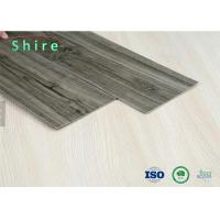 Dry Back Vinyl Flooring Home Hotel Use Vinyl Flooring Excellent Durability Manufactures