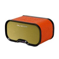 Portable Mini Theater System Bluetooth Speaker Manufactures