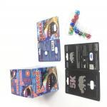Male Enhancement Pills Blister Card Packing Rhino 69 Slide Plastic Cover Bottle Manufactures