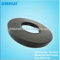 hydraulic pump oil seal factory    oil seal  factory   NOK oil seal  UP0450E for sale