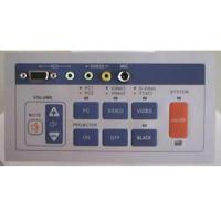 Small Low power Multimeida Central Controller Access Control System for Electronic Teaching Room Manufactures