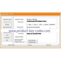 China office Windows 7 Product Key Codes , Windows 7 Ultimate Product Key Free Download on sale